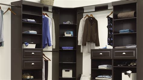 Walk In Closet Drawers by Bedroom Fantastic Walk In Closet Organizers With Drawers