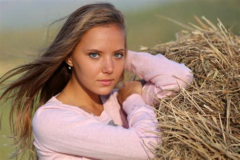 preteen blond tanya who is katya from vladmodels newhairstylesformen2014 com