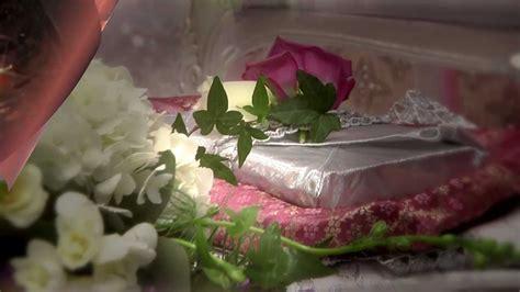Afghan Wedding Decoration   YouTube