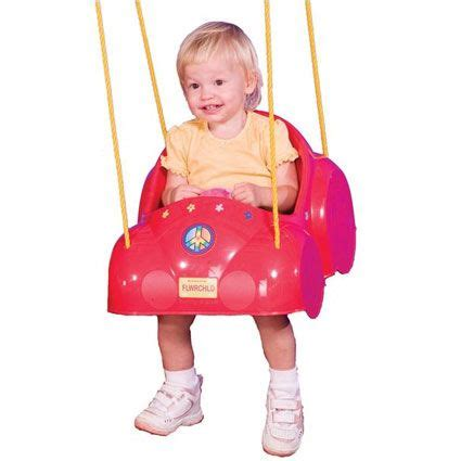 baby swing and slide 17 best images about baby swing for swing set on pinterest