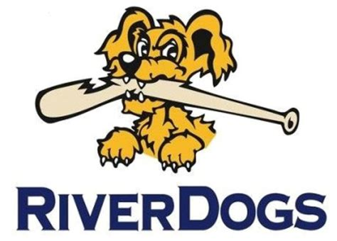river dogs major league riverdogs hanover area league