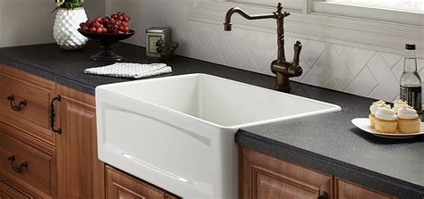 Kitchen Sinks  DXV Luxury Kitchen and Farm Sinks