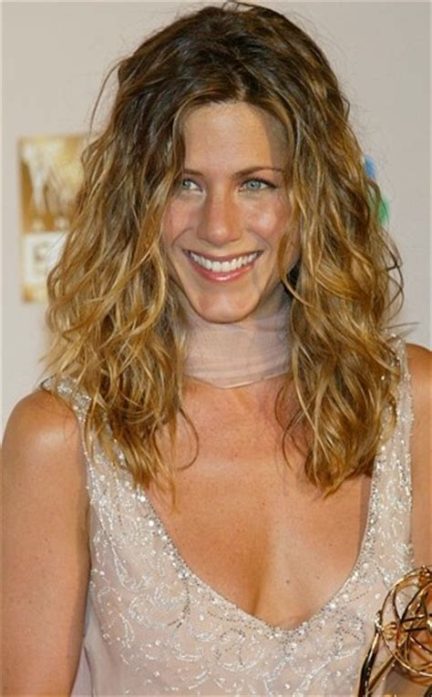 jennifer aniston base hair color i base the roles i choose depending on t by josh