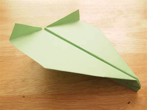 How To Make A Paper Airplane That Loops - how to make a paper airplane that loops 28 images how