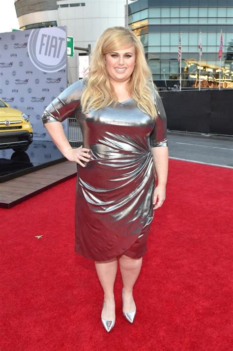 australian actress sues magazine rebel wilson sues australian magazine publisher report