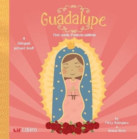 counting with contando con frida and edition seven self published children s books that celebrate