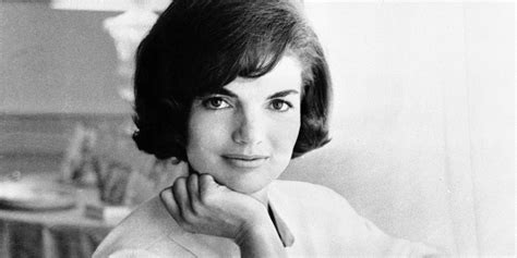kennedy jacqueline 12 unforgettable style lessons from jackie kennedy photos