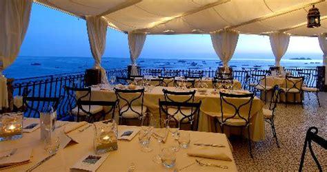 le terrazze positano le terrazze positano restaurant reviews phone number