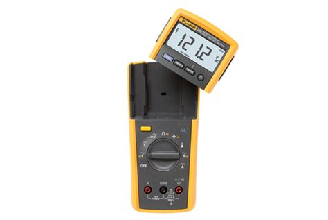 Multimeter Digital Winner true rms digital multimeter fluke 233 for