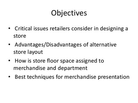 Store Layout And Design Essay | store layout and design essay kidsa web fc2 com