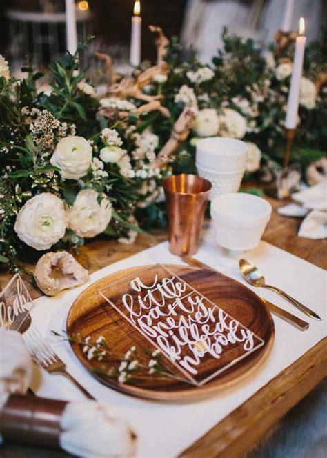 wedding reception table settings wedding reception table settings philippines wedding