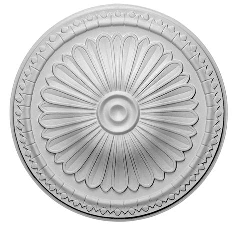 Small Ceiling Medallion And Tempe Ceiling Medallion Small Ceiling Medallion