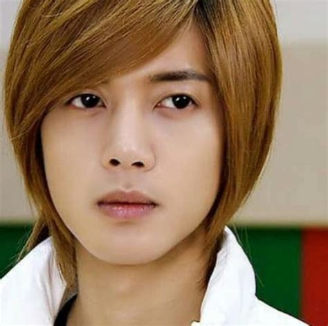was ji hoos hair a wig 418 best yoon ji hoo boys over flowers images on