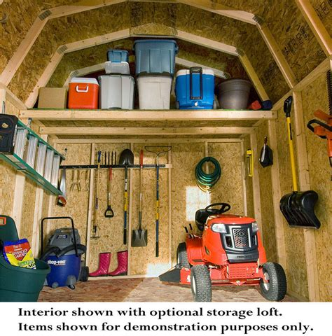 shed interior layout ideas shed interior organizing ideas studio design gallery