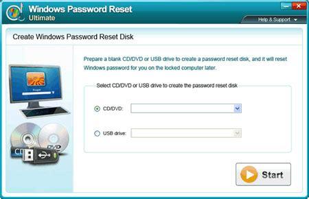 reset windows password v 1 1 0 148 دانلود نرم افزار reset windows password 1 1 0 148
