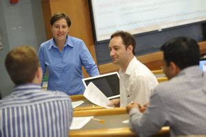 Wpi Part Time Mba by Wpi School Of Business Featured In The Princeton Review S