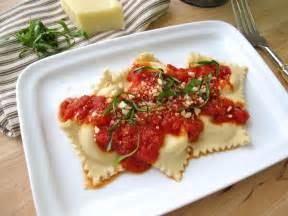 jenny steffens hobick easy homemade ravioli recipe