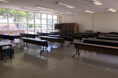 multipurpose room facility rentals cavett elementary school cafeteria