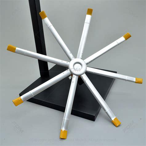 Hvls Ceiling Fans powerfoil x3 0 hvls commercial ceiling fan model