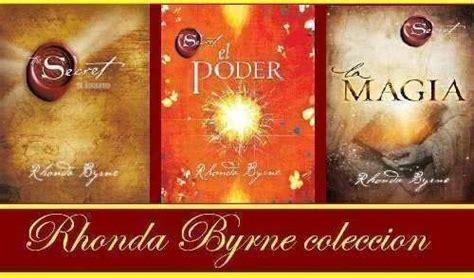 libro el poder the secret libros de rhonda byrne bing images