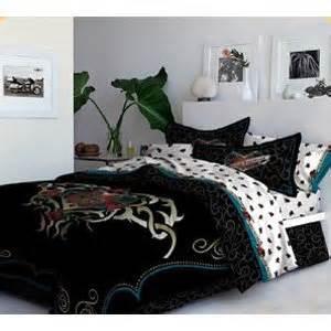 Harley Davidson Bedroom Set davidson bedding harley davidson comforter harley davidson bed set