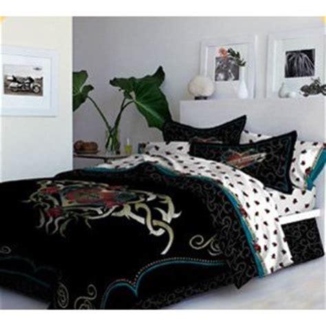 harley davidson bedding harley davidson comforter