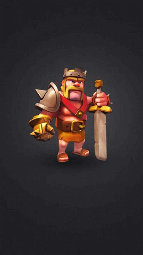 wallpaper for iphone clash of clans clash of clans wallpaper iphone floors doors