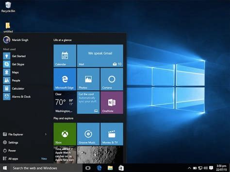 ver imagenes jpg windows 10 windows 10 home vs windows 10 pro what s the difference