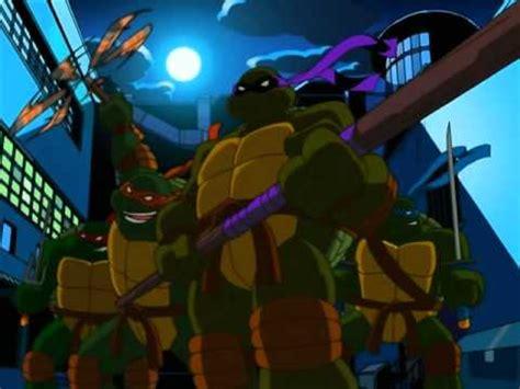 turtles all the way series 1 mutant turtles season 1 episode 1