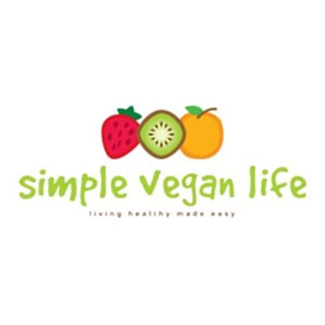 the minimalist vegan a simple manifesto on why to live with less stuff and more compassion books simple vegan veganlifesimple