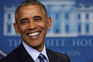 obama s what s next for president obama spotify has a job offer that may be music to his ears nbc news