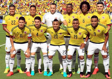 imagenes de seleccion venezuela hora y canal para ver brasil vs colombia por