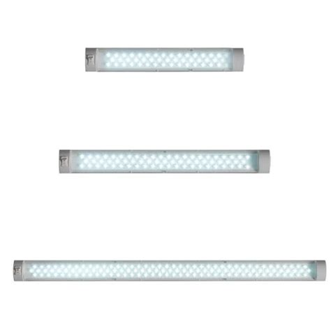 Linkable Led Lights by Led Linkable Cabinet Striplights