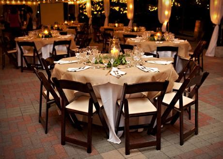 wedding table and chair rentals big tent events chair rental table rentals rentals