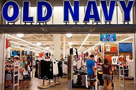 Old Navy Sweepstakes - old navy customer feedback survey sweepstakesbible