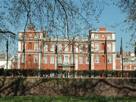 marlborough house marlborough house patrick baty historical paint consultant