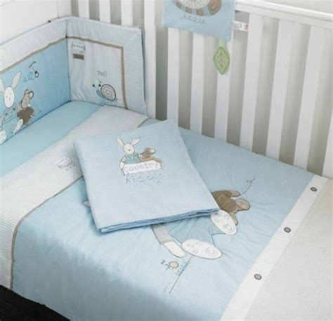 Blue Nursery Bedding Sets Country Kisses Nursery Bedding Coming Soon To Baby Brands Direct