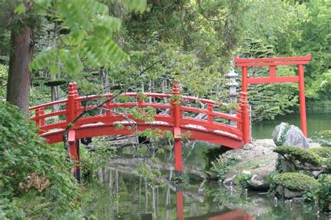 japanese bridges japanese bridges on pinterest bridges sushi and