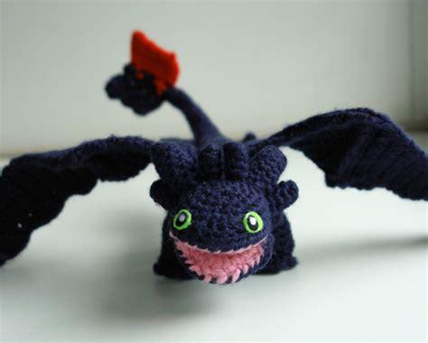 toothless pattern etsy crochet pattern for toothless dragon amigurumi pattern night
