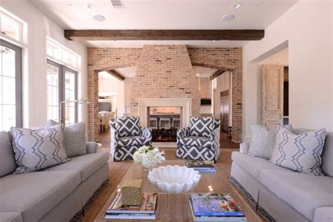 living room couches design ideas