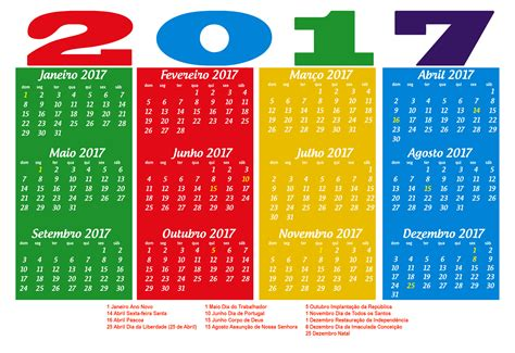 Calendrier Eliminatoire Mondial 2018 Zone Concacaf Calendario Imprimir 28 Images Calend 225 2016