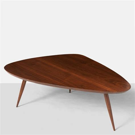 Powell Coffee Table Phillip Lloyd Powell Coffee Table For Sale At 1stdibs