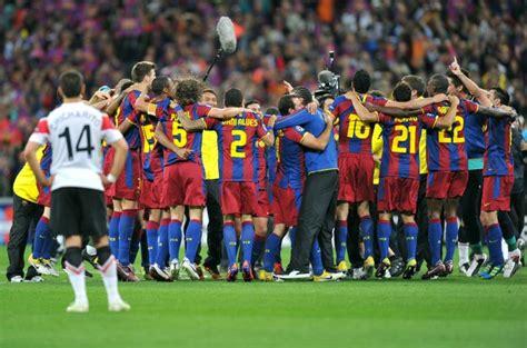 United Wembley 2011 soccer uefa chions league barcelona v manchester united wembley stadium 187 who
