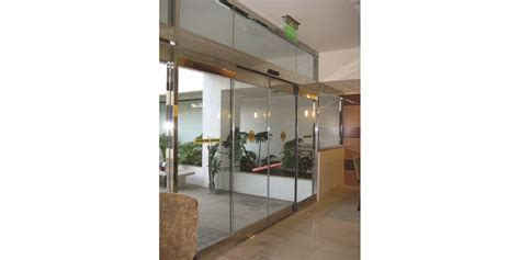 Commercial Glass Entry Door Commercial Glass Entry Doors Assa Abloy Entrance Systems Ca