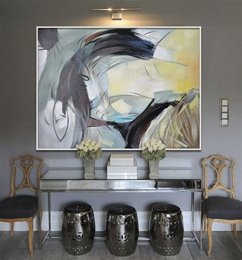 best 25 modern art deco ideas on pinterest art deco contemporary wall art