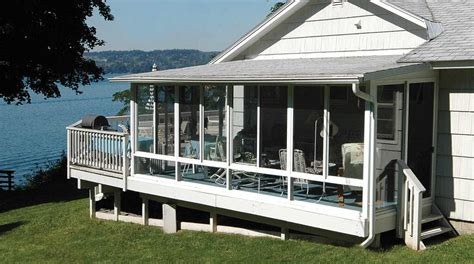 removable patio enclosures as inspiration and