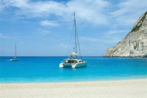 vacanze corf grecia in auto tour nei dintorni di corf 249 viaggi fantastici