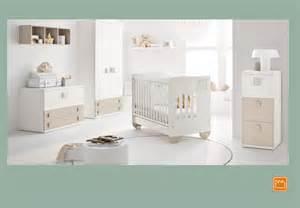 arredo camerette neonati camerette per neonati e arredamento prima infanzia
