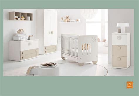 arredo per bambini camerette per neonati e arredamento prima infanzia