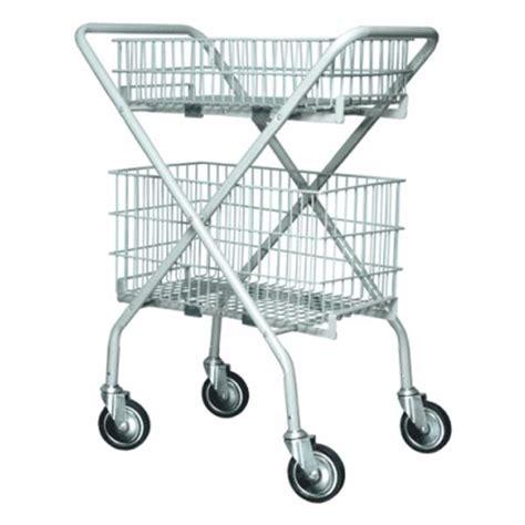 råskog utility cart graham field versacart folding utility cart kit wire